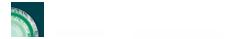 音声ガイド|株式会社宮下事務所
